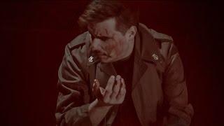 Inspector Vulcano 3 - Trailer