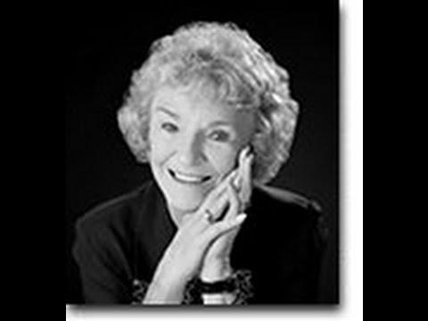 Leta Powell Drake | Hall of Fame 2010 | Nebraska Broadcasters Association