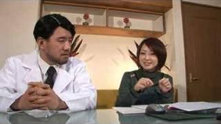 http://www.digitalhome-yoshimoto.com/core2duo/ ↑高画質配信中(無料)↑...