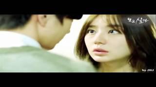 Tâm Sự Với Người Lạ (English Cover) - Bảo Kun