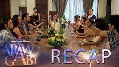 PHR Presents Araw-Gabi: Week 10 Recap - Part 2