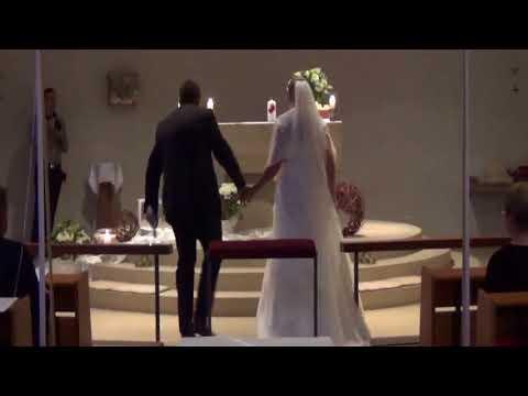 TOBIAS & JASMIN - Hochzeit 09.09.2017