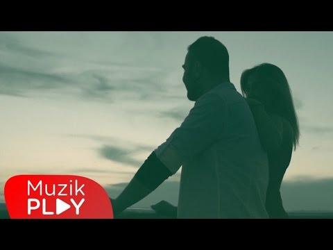 Caner Ünal - Kadınım (Official Video)