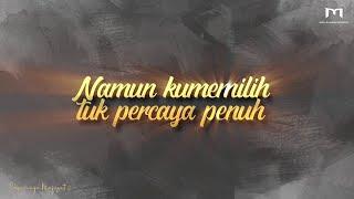 GMS Worship - JanjiMu (Official Lyric Mp3)