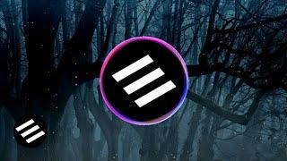Black Wind - Smile Hidden (Official Video)