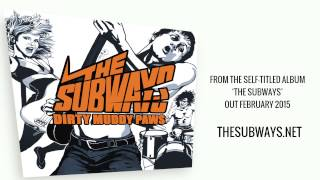 Quot The Subways Quot Von The Subways Laut De Album