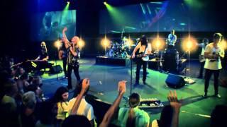 Citipointe Live - The Saints (2010)