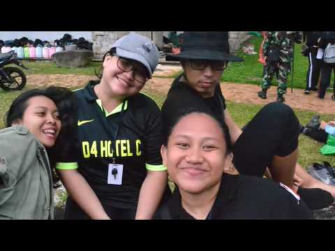 AFTERMOVIE PK2MB OUTDOOR STPT 2016