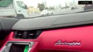 видео Автомобиль для бизнес-леди: выбираем правильно