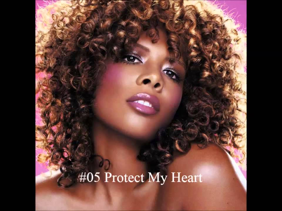 Image result for kelis protect my heart
