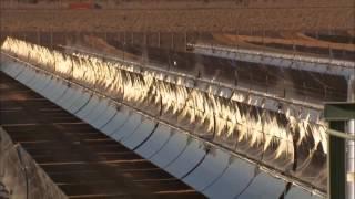 Download Güneş Enerjisi (NOVA Laboratuvarları / Enerji) Mp3