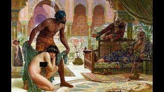 Шокирующие Сексуальные Традиции прошлого