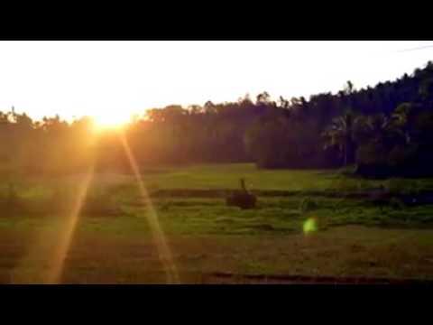 BALIGUIAN ZAMBOANGA DEL NORTE tourism video
