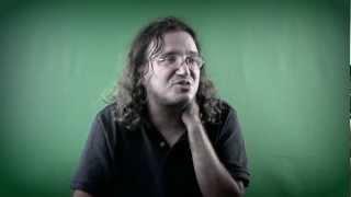 Ben Goertzel - Contributiong to Open Cog