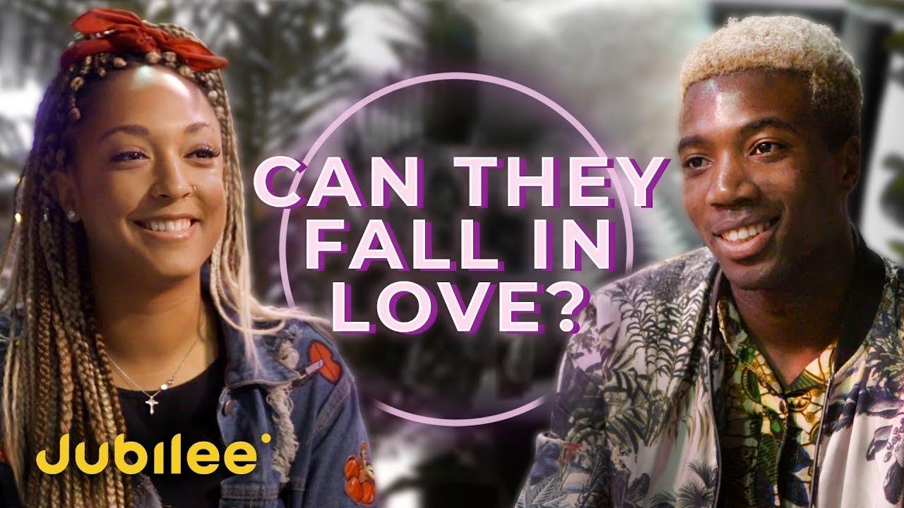 vakre jenter fra bergen på jakt etter uforpliktende sex ensomme damer fra halden søker uforpliktende dating