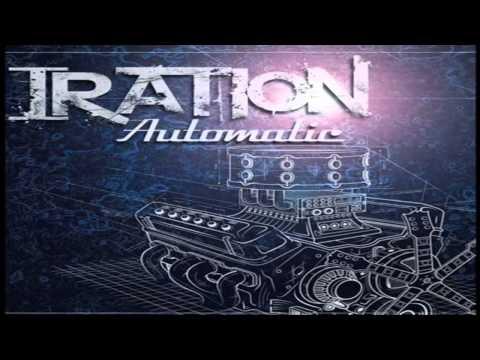 Iration - Automatic (Full Album)