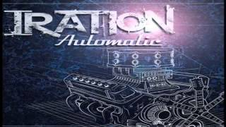 Iration - Automatic (Full Album)