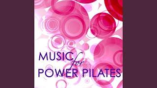 Musica Sensual (Yoga Music)