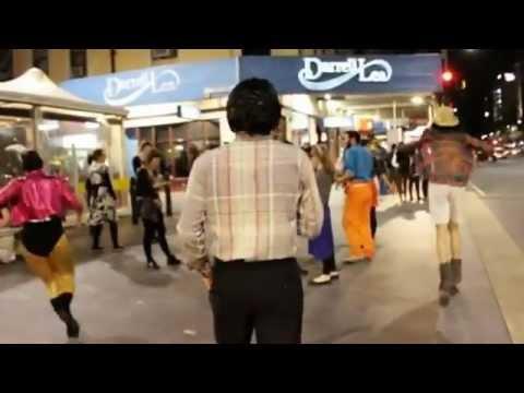 Kimo Basha   الحشيش والبنجو   كيمو باشا شوو   الحلقه ٣   YouTube