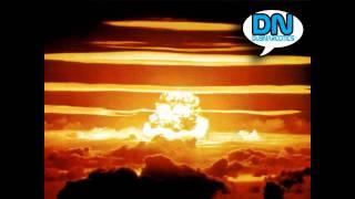 Digital Monk - Bomb Factory [HD](, 2011-12-08T15:53:04.000Z)