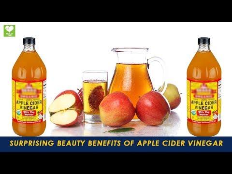 surprising-beauty-benefits-of-apple-cider-vinegar-|-natural-health-care-tip