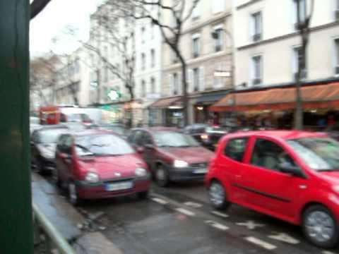 Site De Rencontres Gays à Paris_08_Elysee (75008) – Paris