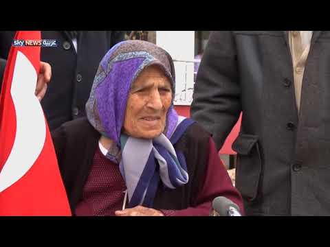 هتاي التركية.. بمرمى الصواريخ الكردية  - نشر قبل 10 ساعة