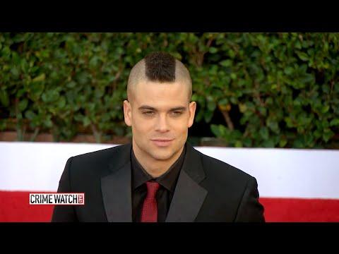 'Glee' Actor Mark Salling Child-Porn Investigation Update - Crime Watch Daily