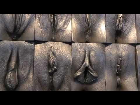 Real Female Anatomy - Visual Examination of the Vulva & Pelvic Areas - Part 2Kaynak: YouTube · Süre: 2 dakika17 saniye