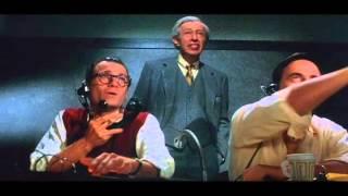 My Favorite Year - Original Theatrical Trailer