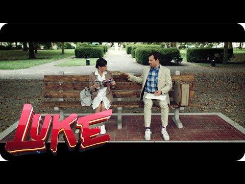 Film-Parodie! 90er Filme heute - LUKE! Die 90er und ich | SAT.1