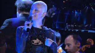 Mariza - Loucura - Live in Lisboa