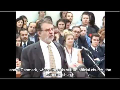 crucifix-in-the-classroom---joseph-weiler-before-the-european-court-of-human-rights