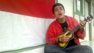 Ku Cinta Garuda Indonesia