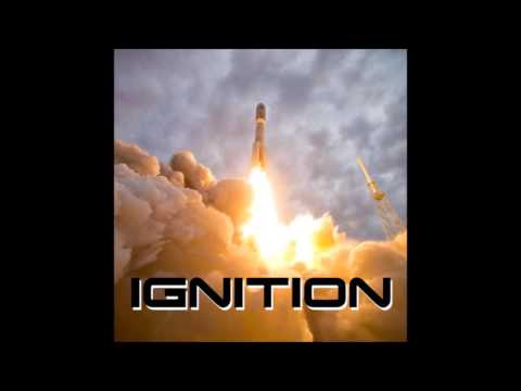 IGNITION - Unstoppable 1 Hour Drum and Bass Mix!