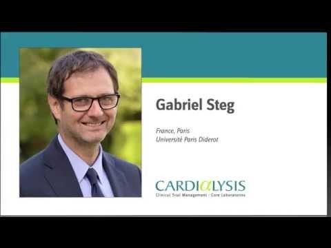 Cardialysis Scientific Advisors