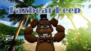 Freddy Fazbear and Friends