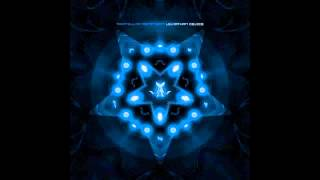 Triangular Ascension - Whale Requiem (Cyclic Law)
