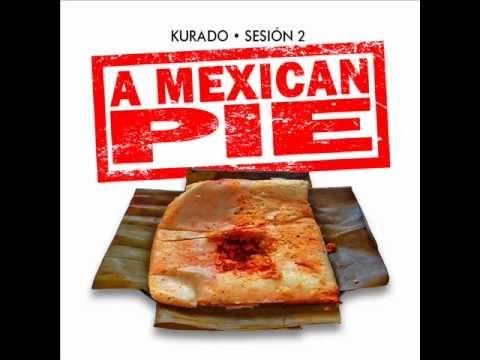 My life story - Kurado (Mxpx Cover)