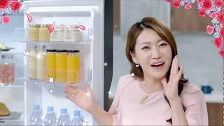 펑타이 삼성냉장고 [홈쇼핑영상제작] 인포머셜/홈쇼핑광고…