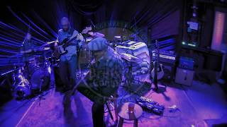Purple LIVE @ Pisgah Brewing Co. 2-9-2018