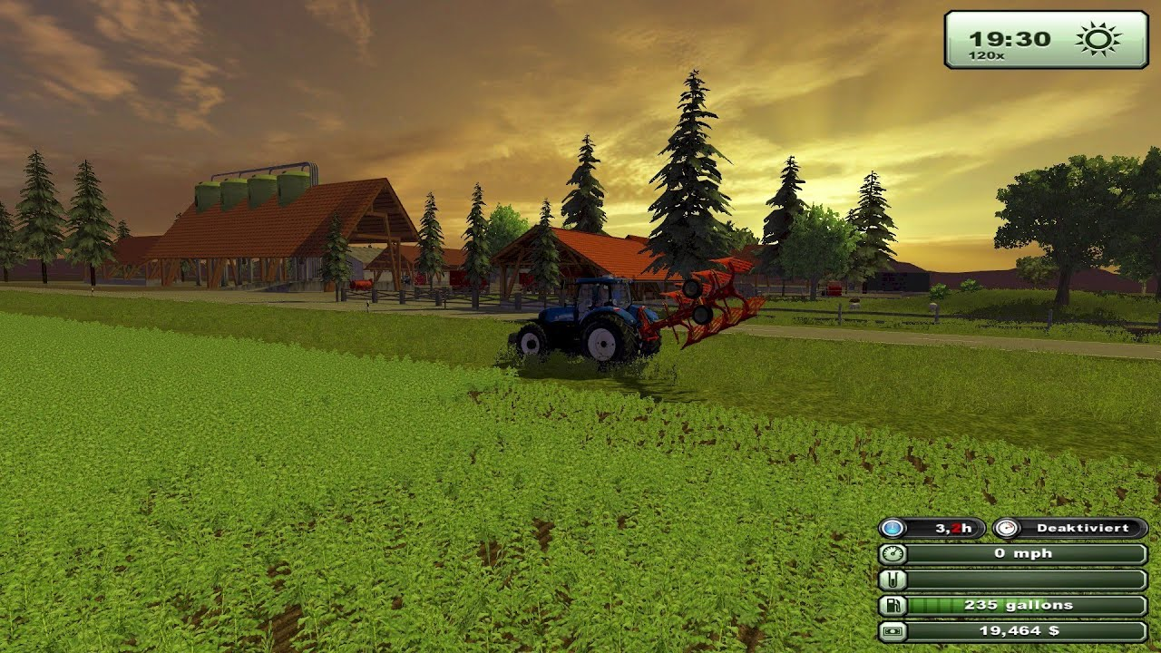 Map Usa Farming Simulator 2013%0A examples of cover letters for customer service representatives