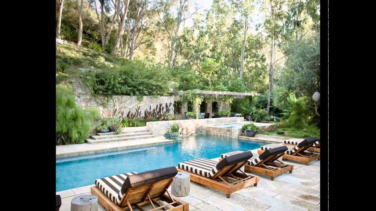 48 indoor pool design ideas 2016 youtube for Pool design 2016