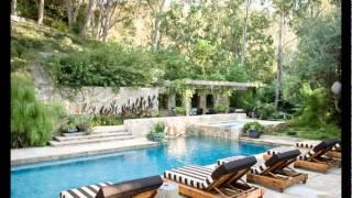 48 Indoor Pool Design Ideas 2016