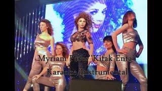 Myriam Fares-