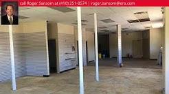 1002 Eastern Shore Dr, Salisbury, MD 21804 - MLS #514093
