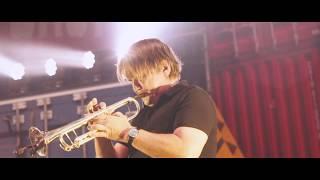Fettes Brot - Jein (Live) mit Sven Regener