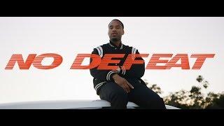Смотреть клип Preme - No Defeat