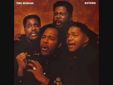 The Winans - Together We Stand