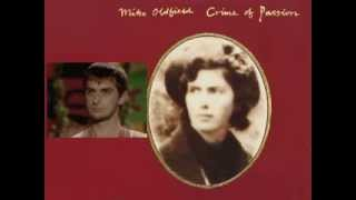Watch Mike Oldfield Crime Of Passion video